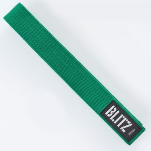 BLITZ Green Belt
